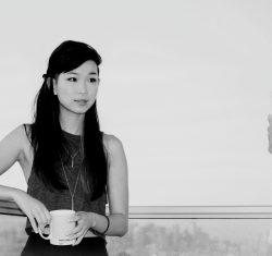 Tria Chang