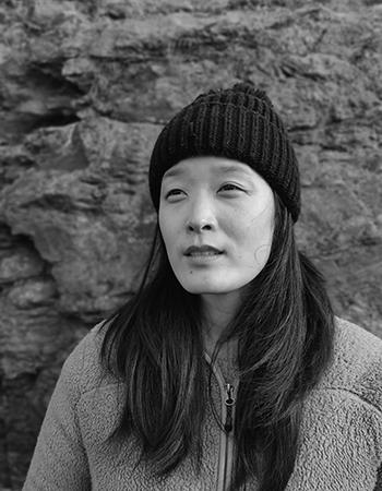 Heidi Woo