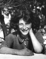 Simone Weil