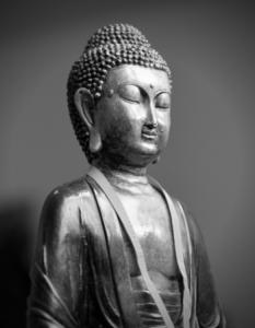 Buddha Sabbasava Sutta
