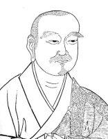 Hongzhi Zhengjue
