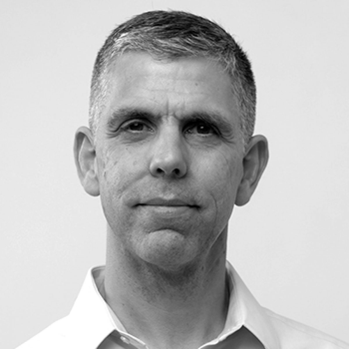 Matthew Kohut