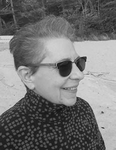 Margaret Bleichman