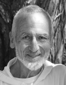 Brother David Steindl-Rast
