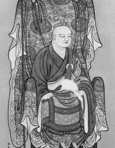 Keizan Jokin