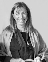 Susan Murphy