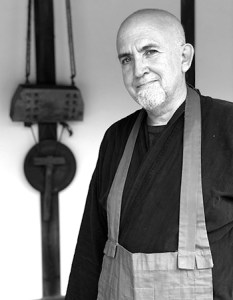 Jundo Cohen