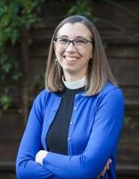 Liz Tichenor