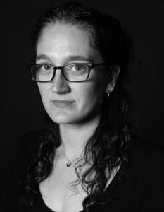 Emma Wynn