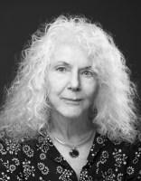 Barbara McHugh