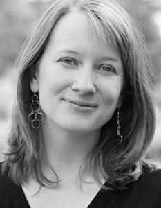 M. Christine Benner Dixon