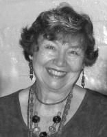 Wendy Blaxland