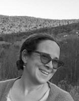 Ellen Skilton