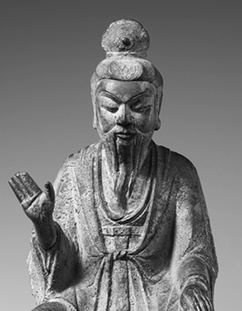 'Simply Be Aware of the Oneness of Things' – Lao Tzu's Lost Teachings from the Hua Hu Ching