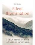 Silent Illumination