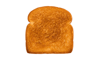 Morning Toast